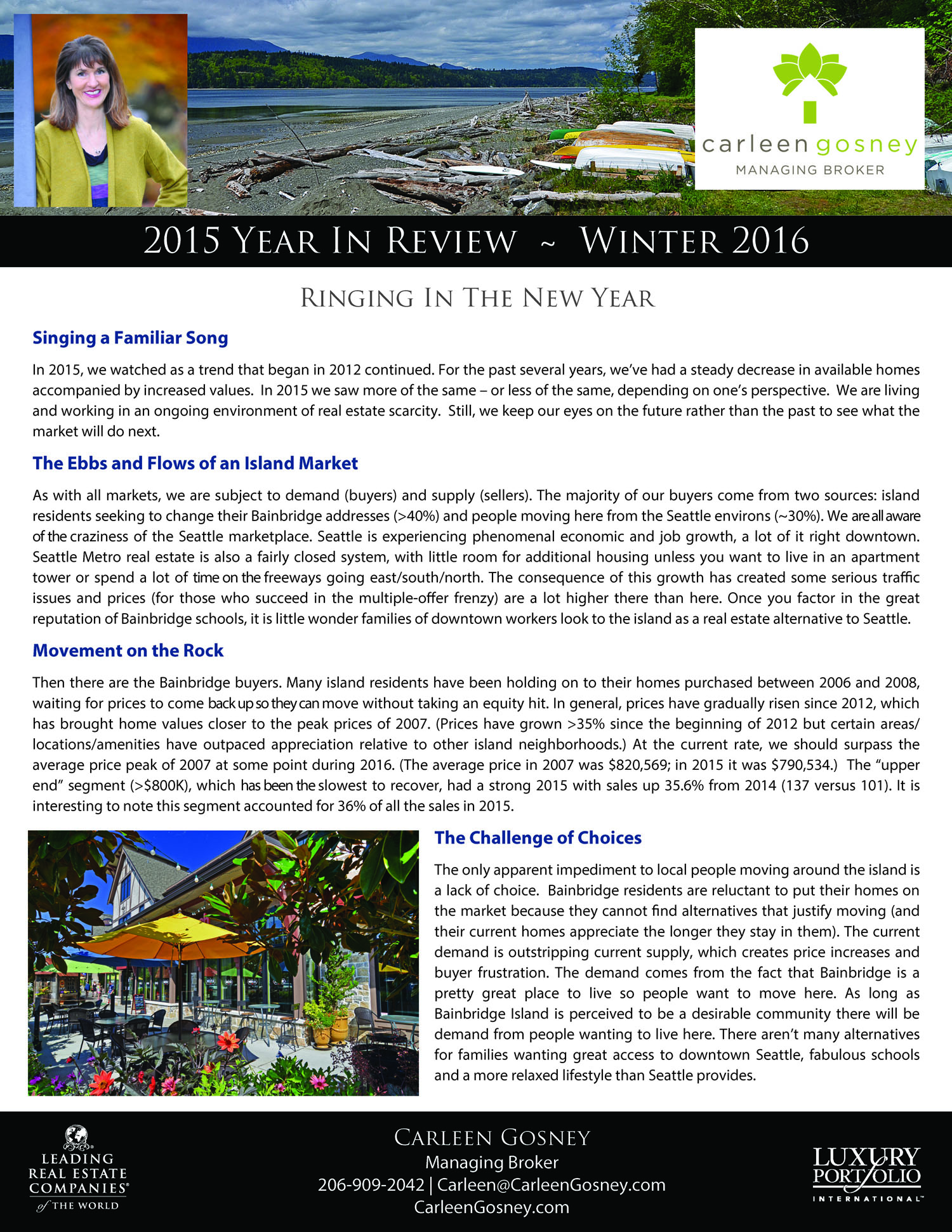 2015 Year in Review_Page_1